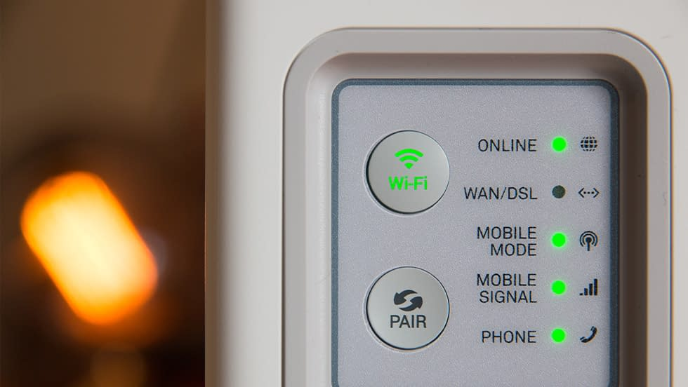 Three Actionable Steps for Reliably Strong WiFi at Senior Communities